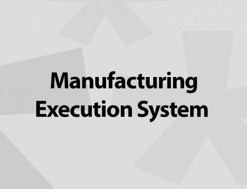 Explore How A Manufacturing Execution System Can Enhance Efficiency