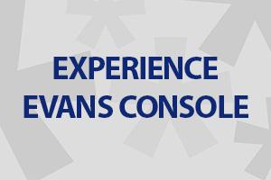 evans-console