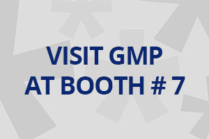 visit-booth