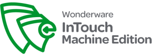 Wonderware Intouch Machine Edition - Can your machine centric HMI do this?